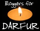 bloggersfordarfurjuliedoughtie131896513_3dc7444039.jpg