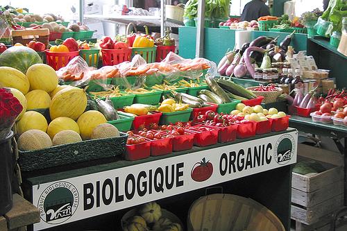organic-foods-atwater-market208624807_e7a8efcbec.jpg