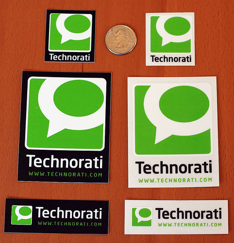 technorati34909521_eb66c18b16.jpg