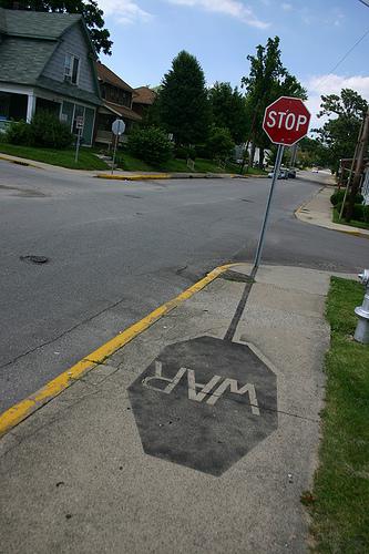 stop-war171339956_d011825d7c.jpg