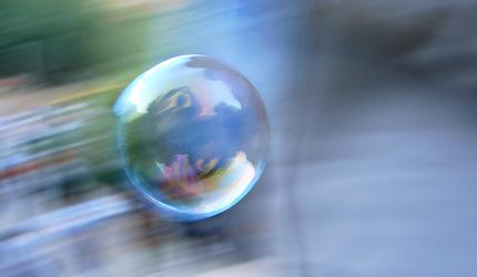 bubbleflickrhamedsaberfive_days.jpg