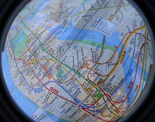 manhattan-map1230296908_844df3f20a.jpg