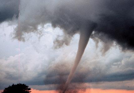 tornadoflickrsavearchives.jpg