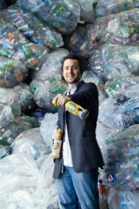terracycle-ceo-tom-szaky1